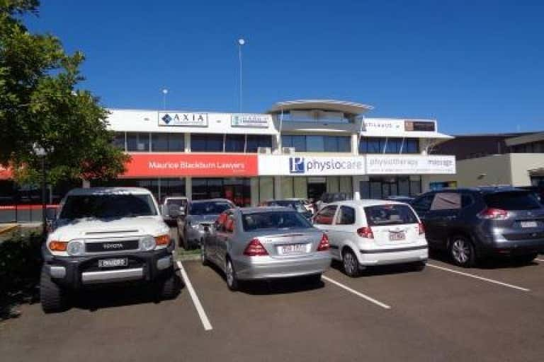 Headland Business Park, 13 / 76 Wises Road. Maroochydore QLD 4558 - Image 2