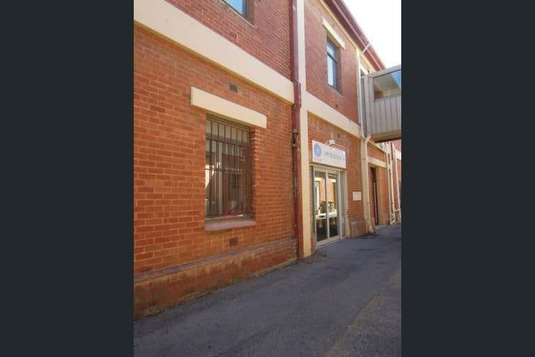 Building 4, 32-56 Sir Donald Bradman Drive Mile End SA 5031 - Image 1