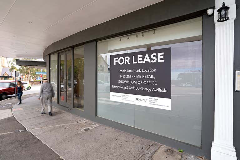 2a-6a Queen Street Woollahra NSW 2025 - Image 2
