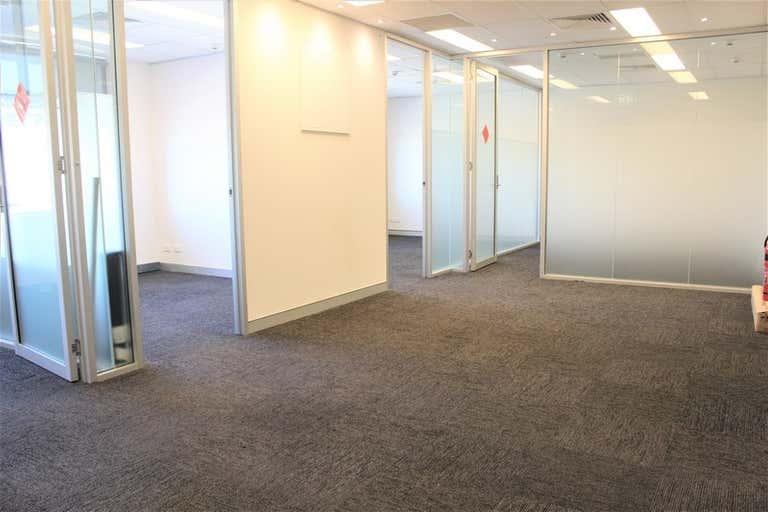 Suite 6/33 Macmahon Street Hurstville NSW 2220 - Image 2