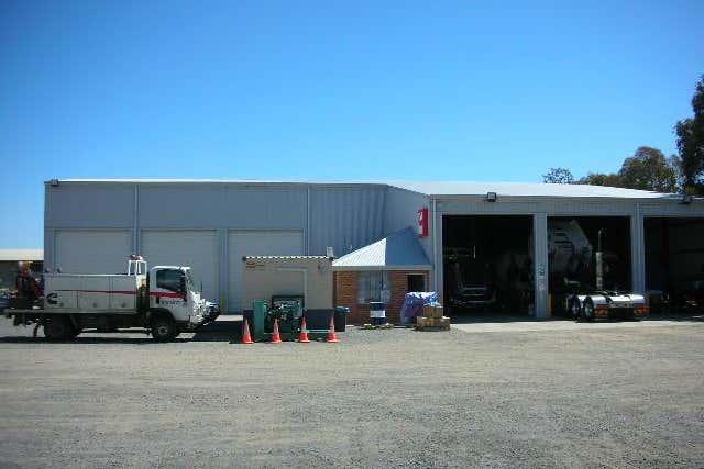 5 Leewood Drive Orange NSW 2800 - Image 4