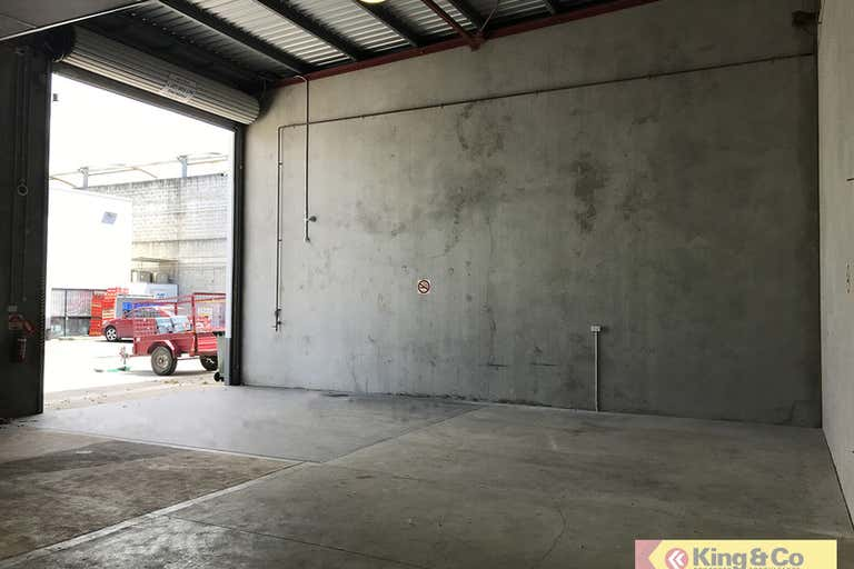 7/50 Northlink Place Virginia QLD 4014 - Image 3