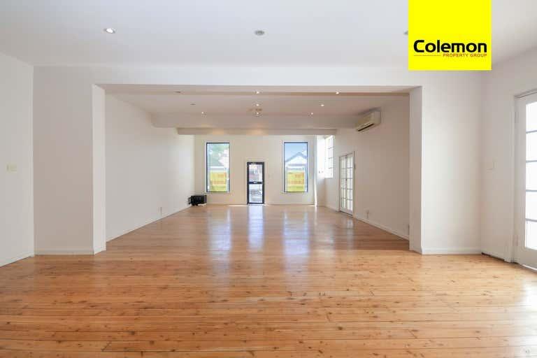 LEASED BY COLEMON SU 0430 714 612, 34 Thomas Street Ashfield NSW 2131 - Image 4