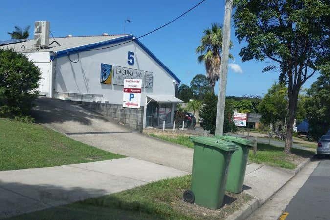 3/5 Rene Street Noosaville QLD 4566 - Image 2