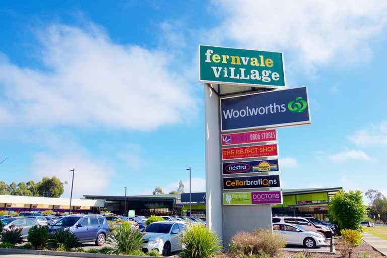 Fernvale Village, Shop 3, 1455 Brisbane Valley Hwy Fernvale QLD 4306 - Image 2