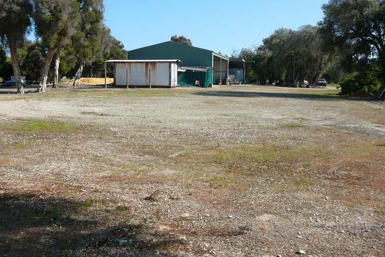 Lot-111 Australind Road Australind WA 6233 - Image 2