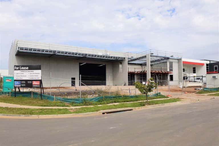 Lot 10 Nuwi Place Prestons NSW 2170 - Image 2