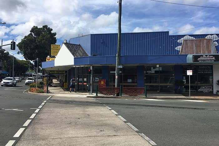 103-105 Currie Street Nambour QLD 4560 - Image 1
