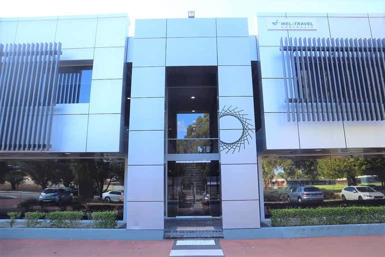 Suite 2, 63 Knutsford Avenue Rivervale WA 6103 - Image 2