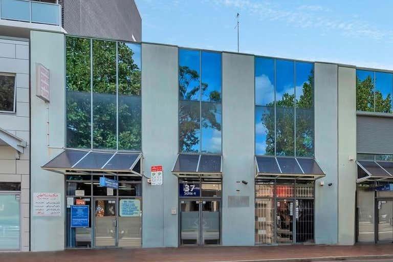 4/37 Barbara Street Fairfield NSW 2165 - Image 1