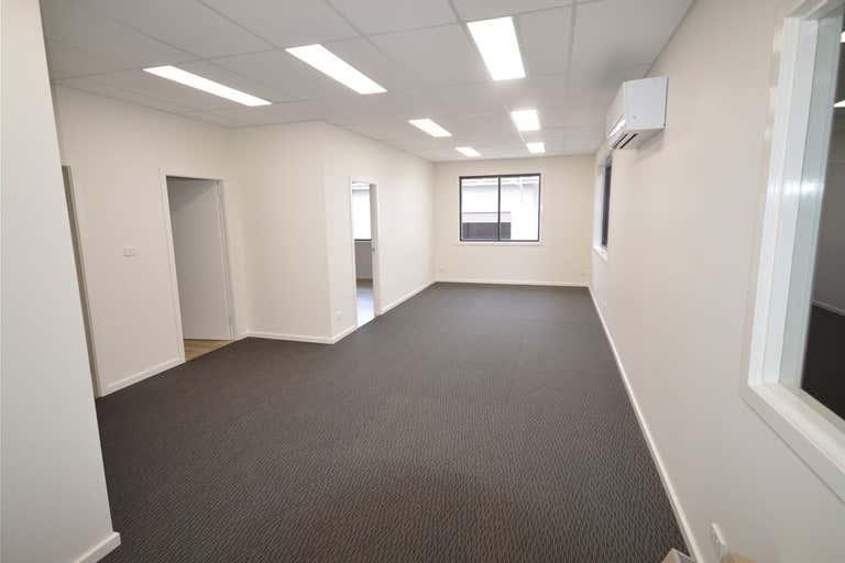Gateshead NSW 2290 - Image 1