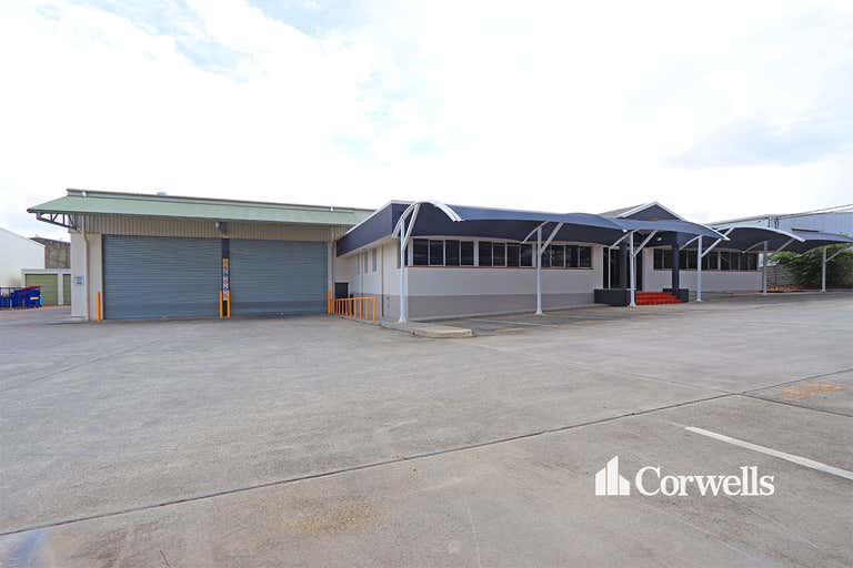 19 Computer Road Yatala QLD 4207 - Image 1