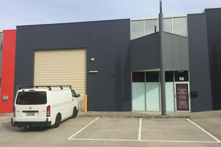 13/151-159 Princes Highway Hallam VIC 3803 - Image 1