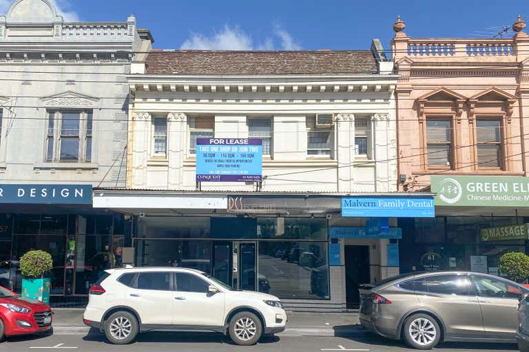 59A Glenferrie Road Malvern VIC 3144 - Image 2
