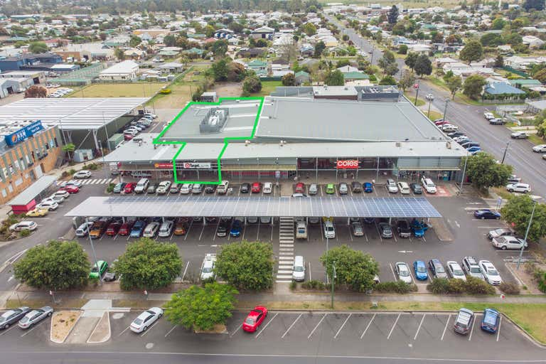 Shop 2, 164/170 Canterbury Casino NSW 2470 - Image 1
