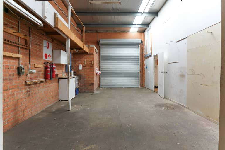 2/15-17 West Street Brookvale NSW 2100 - Image 2