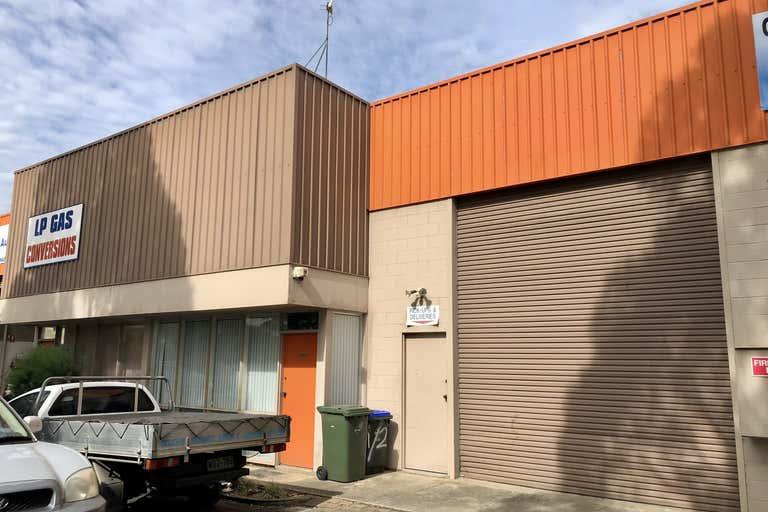 Unit 3, 2 Barrpowell Street Welland SA 5007 - Image 2