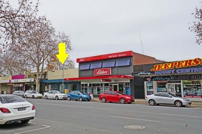 534 David Street Albury NSW 2640 - Image 3