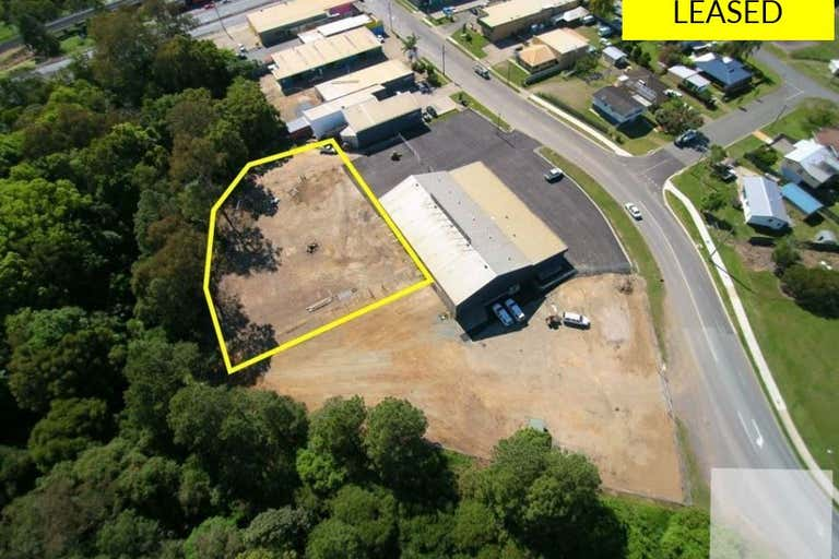 11c Henzell Road Caboolture QLD 4510 - Image 1