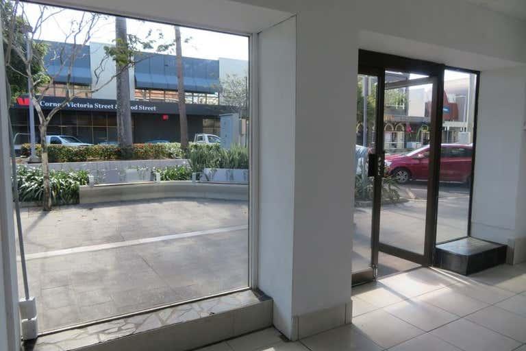 116 Victoria Street Mackay QLD 4740 - Image 2