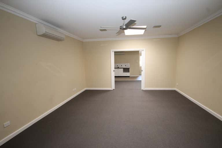 129 Prince Street Grafton NSW 2460 - Image 1
