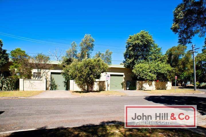 3/14 Telopea Avenue Homebush West NSW 2140 - Image 2