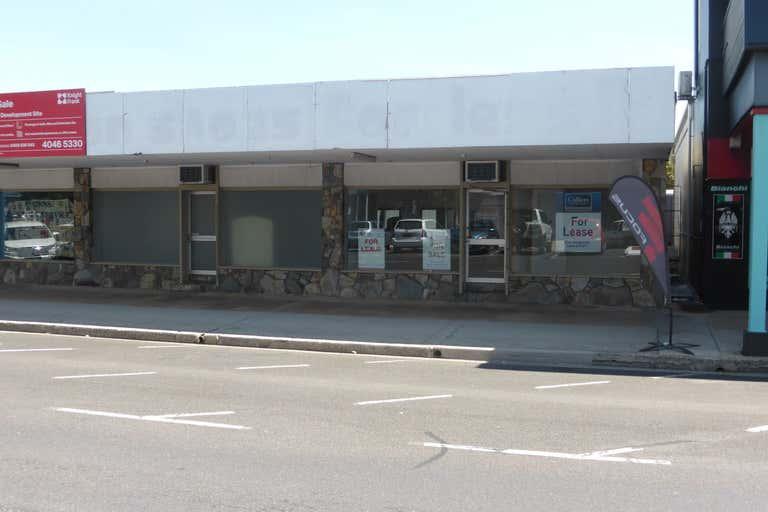 46 Aplin Street Cairns City QLD 4870 - Image 3