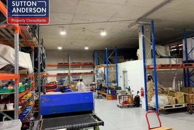 Unit 10, 1-7 Short St Chatswood NSW 2067 - Image 4