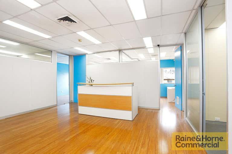 2/47 Stanley Street Bankstown NSW 2200 - Image 4
