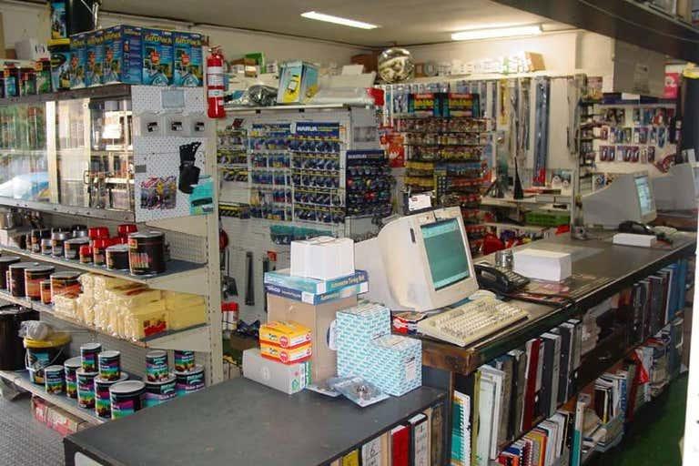 45 Oxley Camden NSW 2570 - Image 2