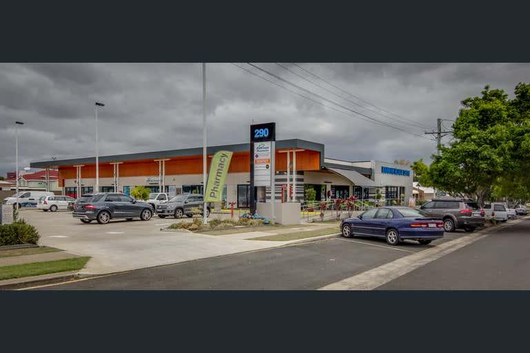 290 Bourbong Street Bundaberg West QLD 4670 - Image 3