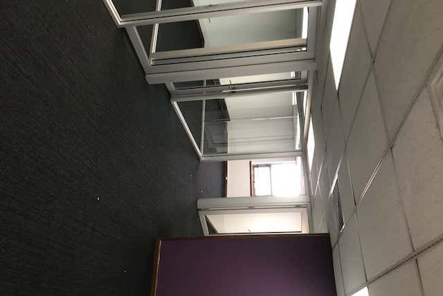 195 Victoria Square (Part Level 4) Adelaide SA 5000 - Image 2