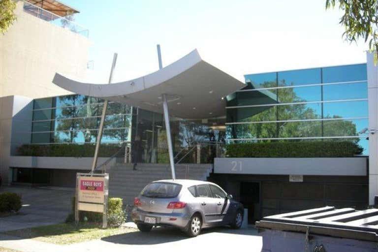 21 Buchanan Street West End QLD 4101 - Image 1
