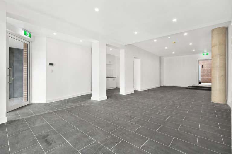 435 - 437 Parramatta Road Leichhardt NSW 2040 - Image 1