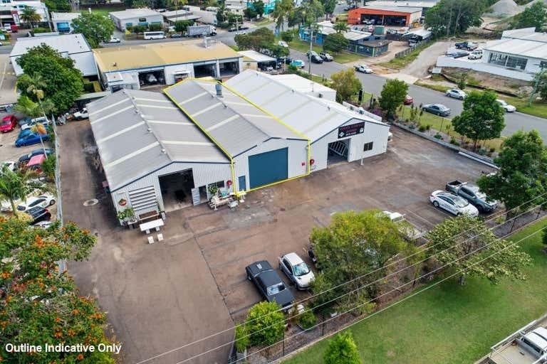 Unit 2/4 Leo Alley Road Noosaville QLD 4566 - Image 3