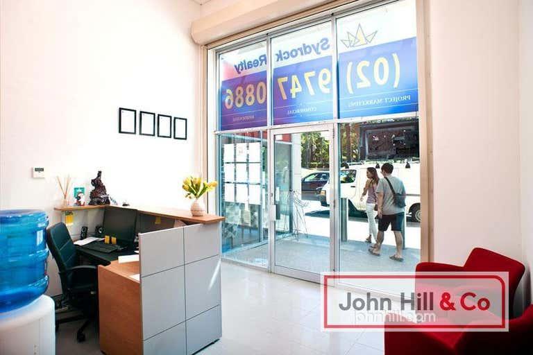 Shop 3/78-82 Burwood Road Burwood NSW 2134 - Image 3