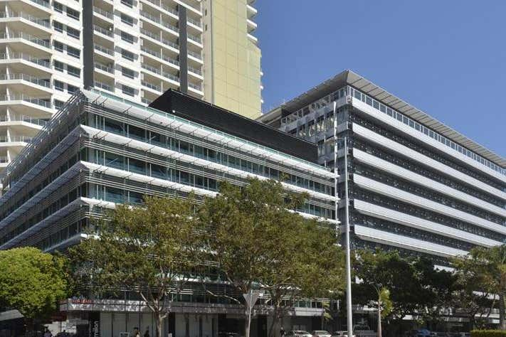 43 Knuckey Street Darwin City NT 0800 - Image 1
