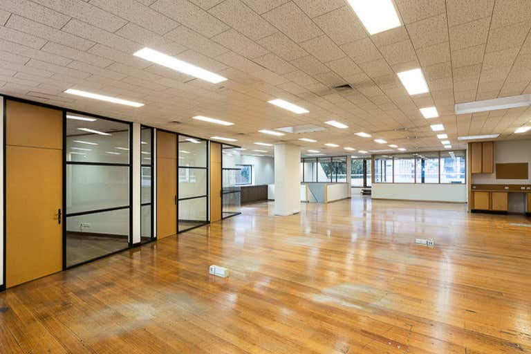 First Floor, 51-53 Park Street South Melbourne VIC 3205 - Image 4