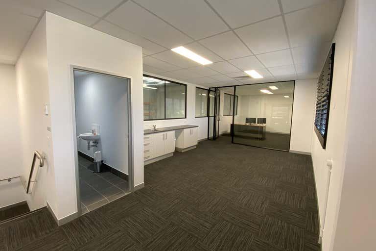 1/18 Northward Street Upper Coomera QLD 4209 - Image 1