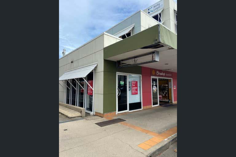 1/65 Sydney Street Mackay QLD 4740 - Image 1