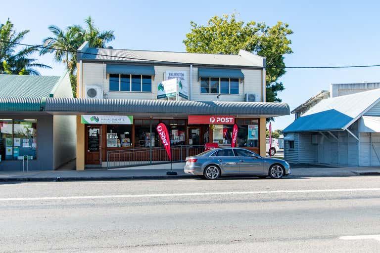 9 Dutton Street Walkerston QLD 4751 - Image 3