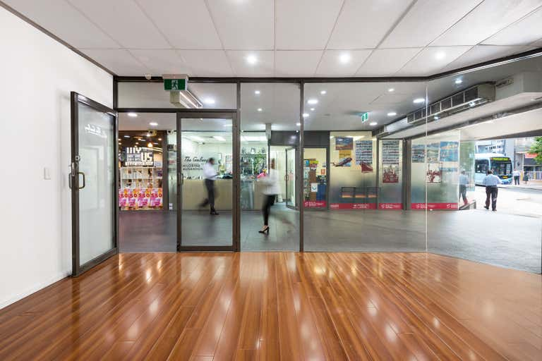 Shop 6a/445  Victoria Avenue Chatswood NSW 2067 - Image 2
