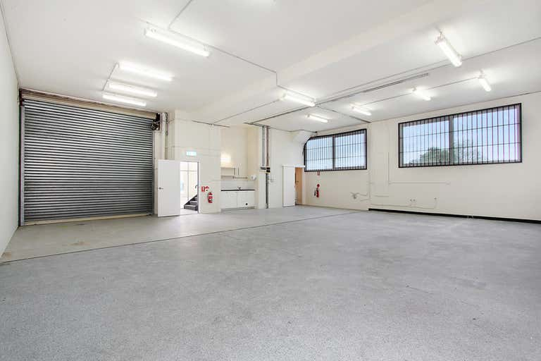 Suite 16, 56 Buffalo Road Gladesville NSW 2111 - Image 3