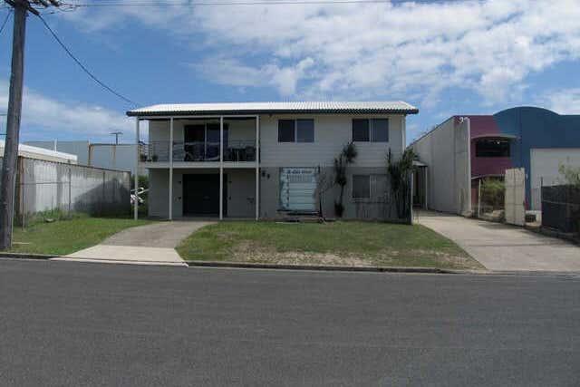 2/30  Allen Street Moffat Beach QLD 4551 - Image 1