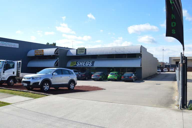 2/112 Russell Street Emu Plains NSW 2750 - Image 1