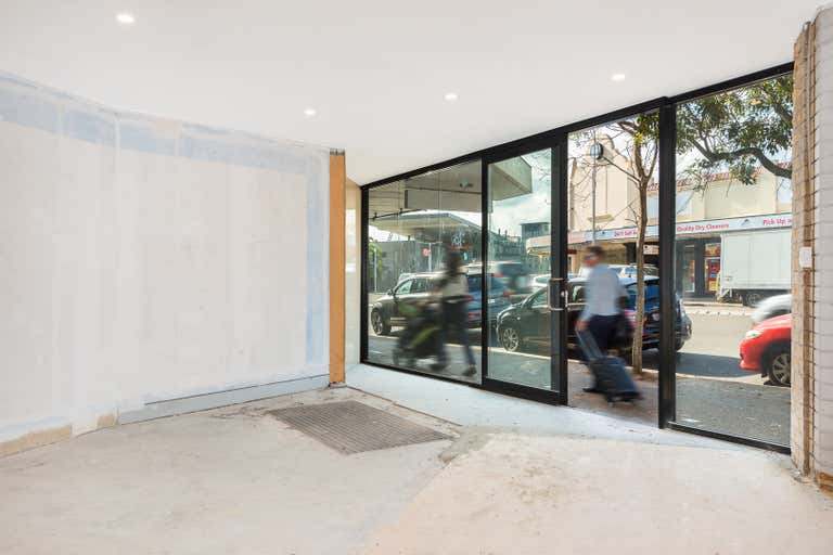 306 Pacific Highway Lindfield NSW 2070 - Image 2