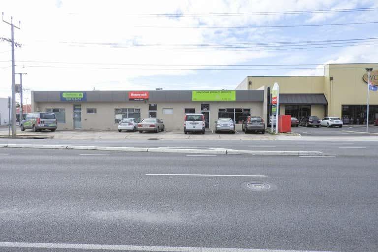 167B Richmond Road Richmond SA 5033 - Image 1