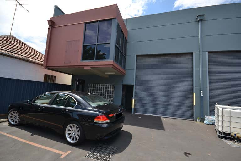 1/1A Brompton St Marrickville NSW 2204 - Image 1