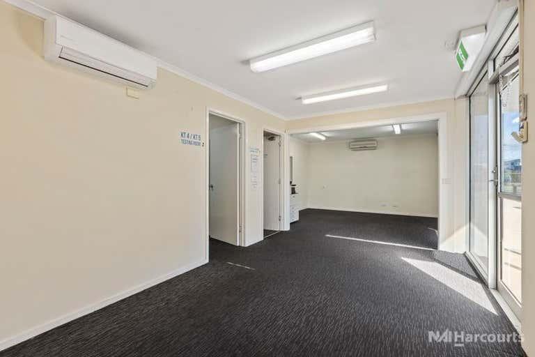 22-24 Holmes St North Geelong VIC 3215 - Image 2