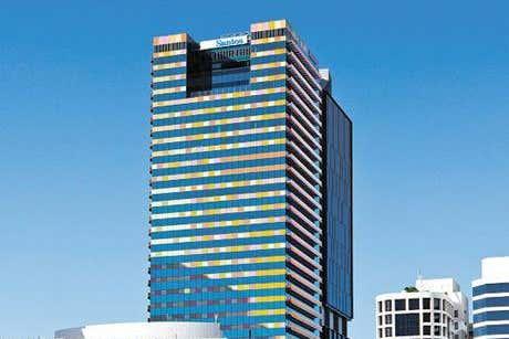47/32 Turbot Street Brisbane City QLD 4000 - Image 1